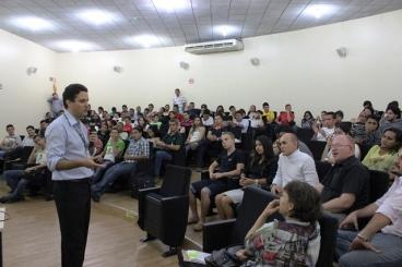 IFRO - palestra cristiano 14-10 (2)